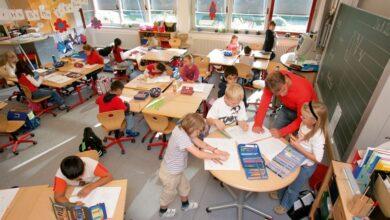 Photo of Finlandiya Eğitim Sisteminin Özellikleri Nelerdir?