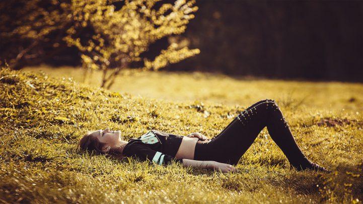 Huzursuz Bacak Sendromu Nedir?