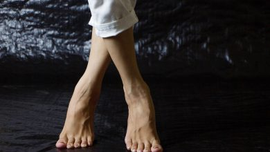 Photo of Huzursuz Bacak Sendromu Nedir?