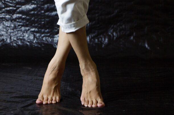 Huzursuz Bacak Sendromu Huzursuz Bacak Sendromu Nedir?
