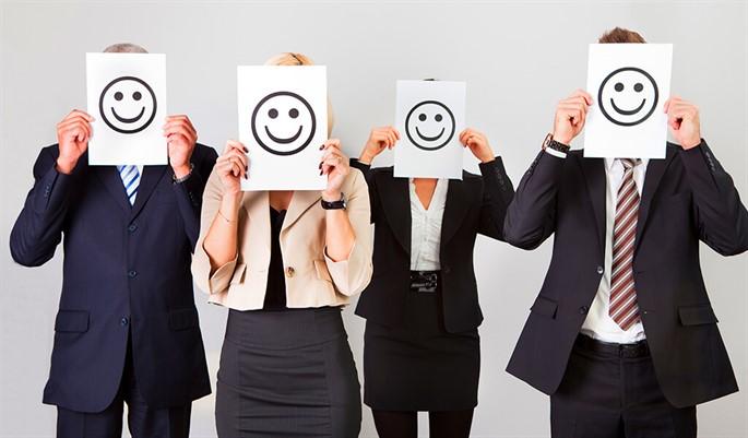 İş Başvurusu Yaparken Dikkat Etmeniz Gerekenler Nelerdir?