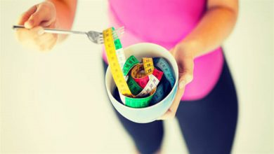 Photo of Sağlıklı Kilo Vermenin Püf Noktaları Nelerdir?