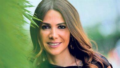 Photo of Jülide Ateş