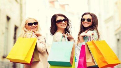 Photo of Kadınların Alışveriş Yapması İçin 5 Durum Nedir?
