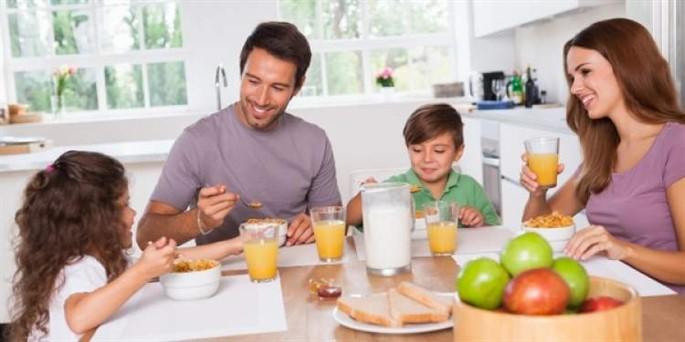 Kahvaltı Yapmak Önemli Midir?