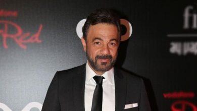 Photo of Kerem Alışık