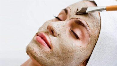 Photo of Kil Maskesi Nedir? Ne İşe Yarar?