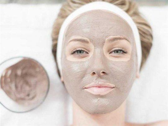 Kil Maskesi Nedir? Ne İşe Yarar?