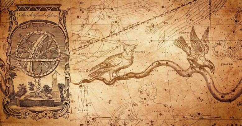 kova burcu özellikleri Ünlü Astrolog'a Göre Kova Burcu Özellikleri Nelerdir?