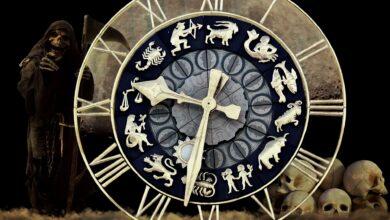 Photo of Ünlü Astrolog'a Göre Kova Burcu Özellikleri Nelerdir?