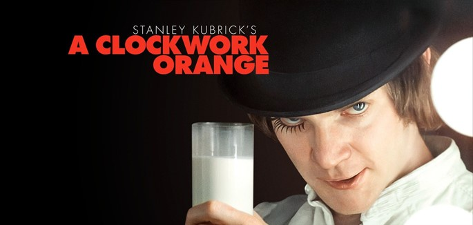 Stanley Kubrick'in Mutlaka İzlenmesi Gereken 5 Ödüllü Filmi