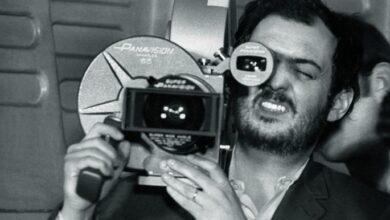 Photo of Stanley Kubrick'in Mutlaka İzlenmesi Gereken 5 Ödüllü Filmi