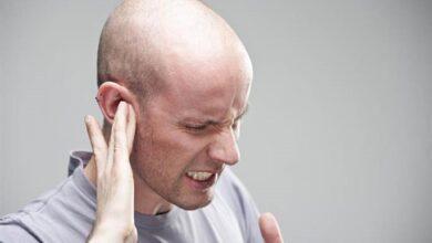 Photo of Kulak Tıkanması Nedir? Nedenleri Nelerdir?