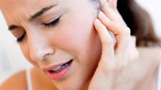 Kulak Tıkanması Nedir? Nedenleri Nelerdir?