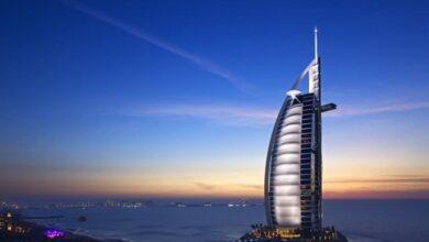 Photo of Dünyanın En Lüks 10 Oteli