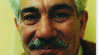 Photo of Mümtaz Sevinç
