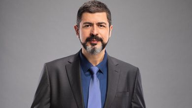 Photo of Mehmet Fatih Çıtlak