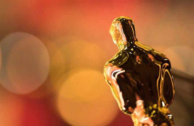 2020 Oscar Adayları Tam Liste