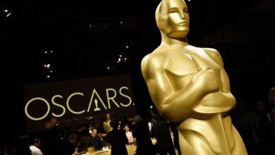 Photo of 2020 Oscar Adayları Tam Liste