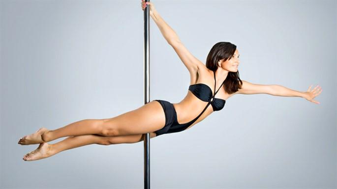 Pole Dans Nedir? Nasıl Yapılır?