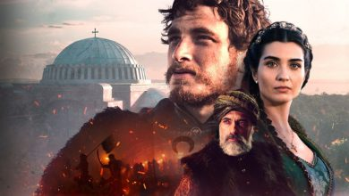 Photo of Netflix'in Yeni Türk Dizisi: Rise of Empires: Ottoman