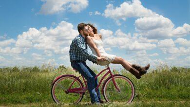 Photo of Sevgilinize Söyleyebileceğiniz En Özel Sözler Nelerdir?