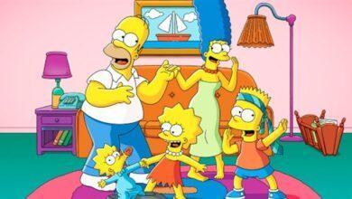 Photo of The Simpsons Dizisinde Gerçekleşeceği Tahmin Edilmiş Olan Önemli Kehanetler
