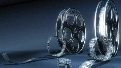 Photo of Mutlaka İzlenmesi Gereken En İyi Aksiyon Film Serileri