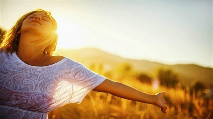 Soğuk Havalarda Cilt Sağlığını Korumanın 7 Yolu Nedir?