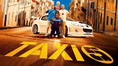Photo of Taksi 5 Filminin Konusu ve Oyuncu Kadrosu