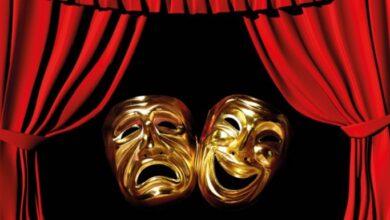 Photo of Tiyatroya Gitmenin 10 Farklı Nedeni!