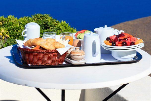 Ülkelere Göre Kahvaltı Kültürü Nasıldır?