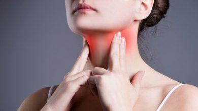 Photo of Öpücük Hastalığı Nedir?