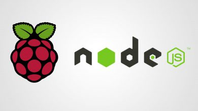 Photo of Node js Nasıl Kurulur?
