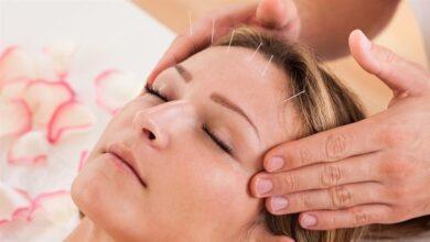 Photo of Akupunktur Nedir? Ne İşe Yarar?