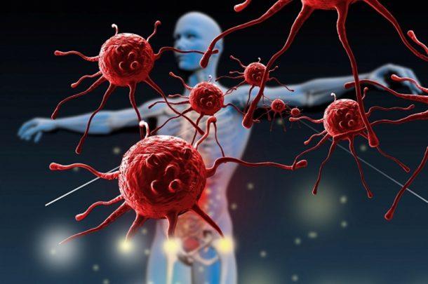 Bağışıklık Sistemi Nedir? Nasıl Çalışır?