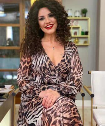 Banu Noyan