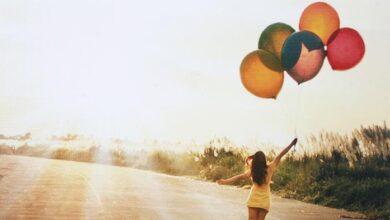 Photo of Endorfin (Mutluluk Hormonu) Nedir? Nasıl Arttırılır?