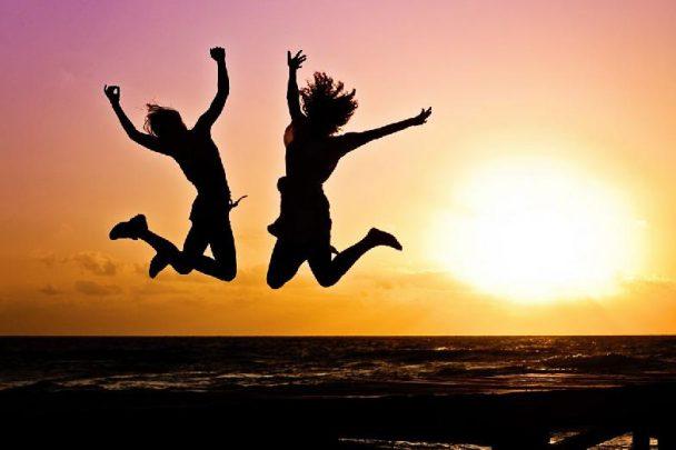 Endorfin (Mutluluk Hormonu) Nedir? Nasıl Arttırılır?