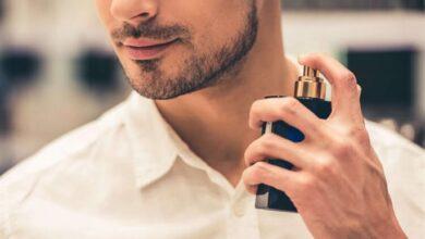 Photo of En İyi Erkek Parfümleri (2020)