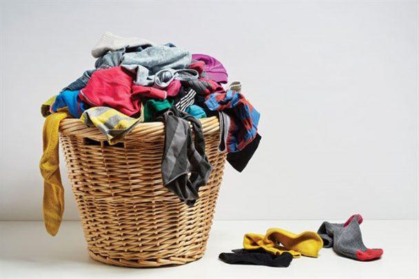 Giysilerin Ömrünü Uzatmanın Yolları Nedir?