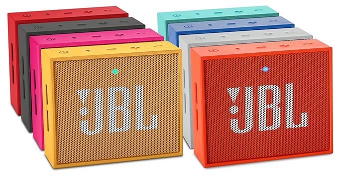 Her Bütçeye Uygun En İyi Bluetooth Hoparlör Seçenekleri