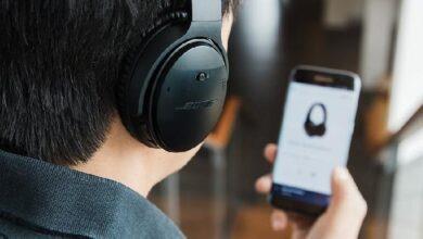 Photo of En İyi Kablosuz Kulaklık Modelleri Nelerdir?