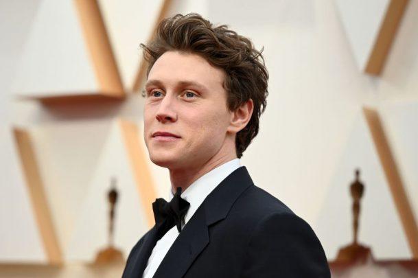 92.Oscar 2020 Kazananlar / Kırmızı Halı Foto Galeri / Canlı İzle / Canlı Blog