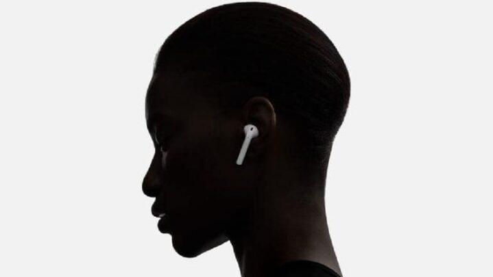 En İyi 5 Bluetoothlu Kulakiçi Kulaklık Modeli