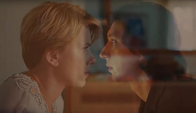 Marriage Story Filminin Konusu ve Oyuncu Kadrosu