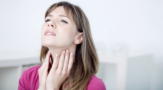 Öpücük Hastalığı Nedir?