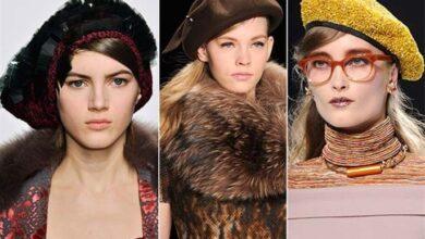 Photo of 2020 Yılının En Trend Şapka ve Bere Modelleri