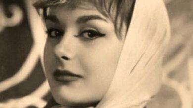 Photo of Semra Sar