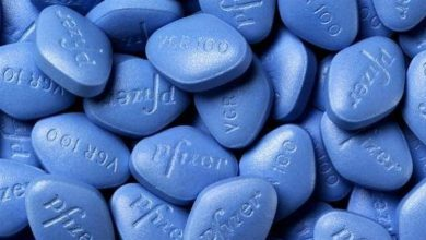 Photo of Sildenafil Sitrat (Viagra) Nedir?